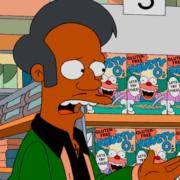 Actor de doblaje de «Apu» se retira de Los Simpson tras polémica por estereotipos de inmigrantes