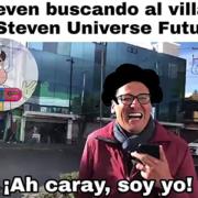 Los mejores memes de Steven Universe Future en el 2019  FOTOS