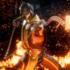 En 2020 se estrena la película animada de Mortal Kombat Legends: Scorpion's Revenge