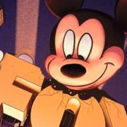 ¿Por qué Disney canceló más de 200 películas de Fox y cuáles fueron las elegidas?