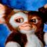 Nueva serie animada de los Gremlins se estrenará en HBO Max el 2021