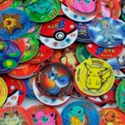 ¡Revive tu infancia!: tazos de Pokémon regresan a estos países en Latinoamérica