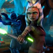 Disney+: Última temporada de The Clone Wars ya tiene fecha de estreno