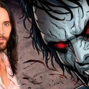Jared Leto presenta el primer tráiler de Morbius, el nuevo villano del MCU