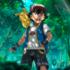 Revelan primer teaser tráiler de Pokemon Coco, la nueva película de la franquicia