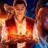 Aladdin 2: ¿se confirma oficialmente la secuela de este live action de Disney?