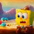 Kamp Koral: la precuela de Bob Esponja que Nickelodeon estrenará en julio