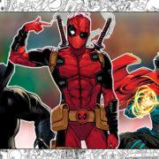 7 series animadas de Marvel que Disney podría hacer realidad en los próximos años