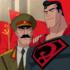 Entradas GRATIS para la premiere de Superman Red Son: te contamos cómo conseguirlas