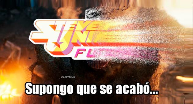 memes steven universe future