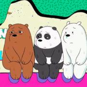 Personajes de Cartoon Network nos enseñan a combatir el coronavirus  VIDEO
