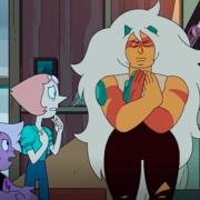 Ver ONLINE Homeworld Bound: Cartoon Network estrena episodio de Steven Universe Future en su app