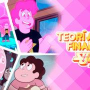 Final de Steven Universe Future: promo, teorías y dudas que deben ser resultas en los últimos capítulos
