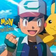 ¿HBO esta preparando una serie live action de Pokemon para su nueva plataforma de streaming?