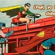 Los mejores memes de Batman y Superman que nos dejaron los cómics clásicos