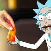 Rick y Morty: ¿McDonald's anuncia el regreso de la salsa Szechuan por tiempo limitado?
