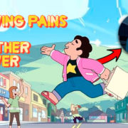 Steven Universe Future: ver ONLINE capítulo 13 «Together Forever» y 14 «Growing Pains»