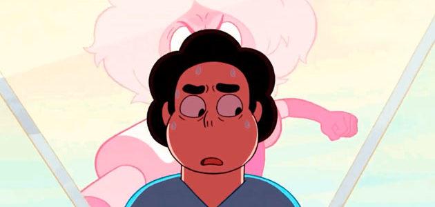 Steven Universe Future: Rebecca Sugar habla sobre los traumas de Steven y del final de la serie