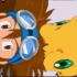 Reboot de Digimon Adventure llega a Latinoamérica ¡Mira el primer capítulo sub español!