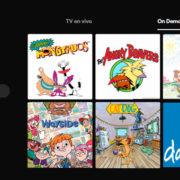 Pluto TV: plataforma de streaming GRATUITA ya está disponible en latinoamérica